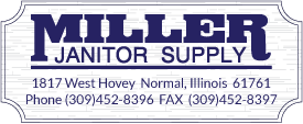 Miller Janitor Supply